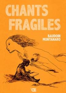 Couv-Chants-Fragiles-recto-sans-BP