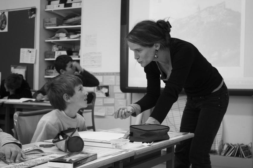 atelier bd oeuf bande dessinée milieu scolaire association éditions