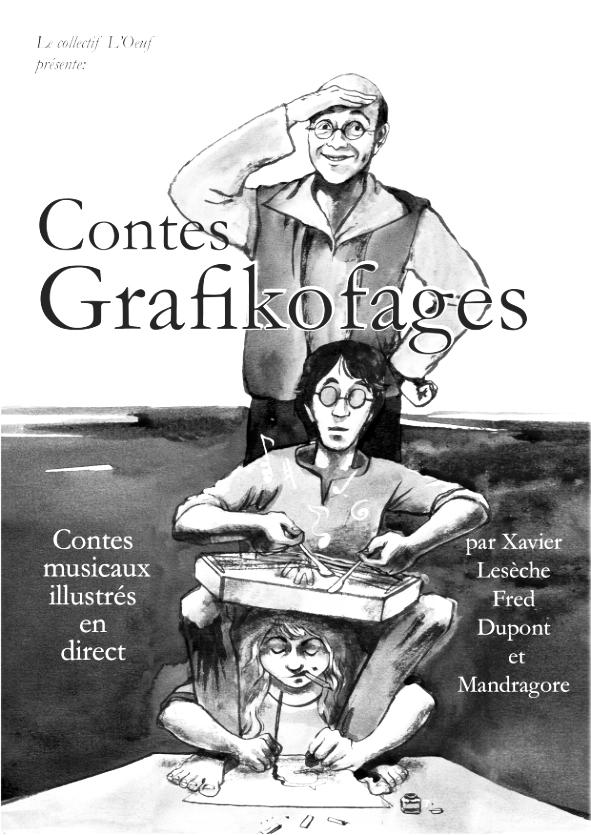 contesGraphiko