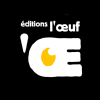 logo Oeuf