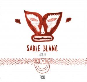 Couv-Sable-blanc-web